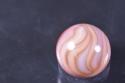 Beautiful Alley Peach Red Lavender Tan Orange Yellow Mint