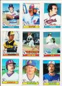 1979 Topps #680 Carlton Fisk Boston Red Sox